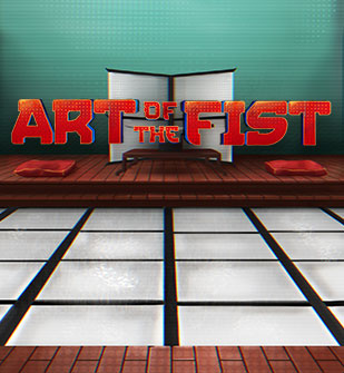 Art of the Fist