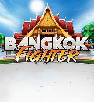 Bangkok-Fighter