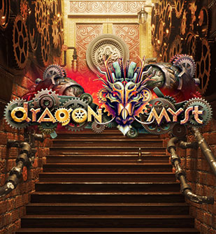 Dragon Myst