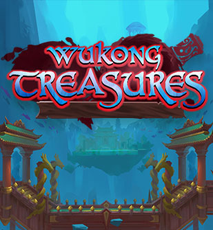 Wukong Treasures